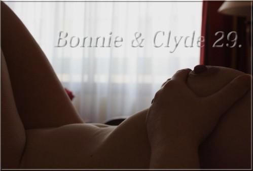 Bonnie 28
