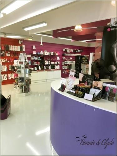 Dorcel store (6)