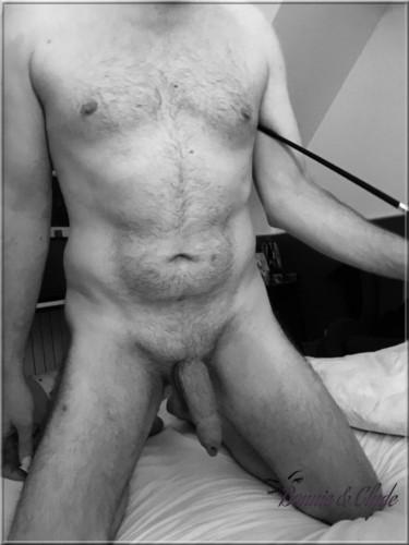 cravache 4