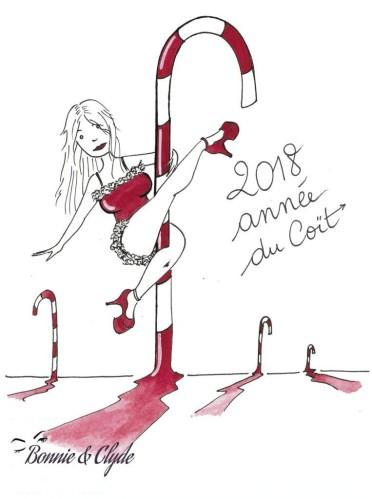 2018-annee-du-coit-copie-1-1