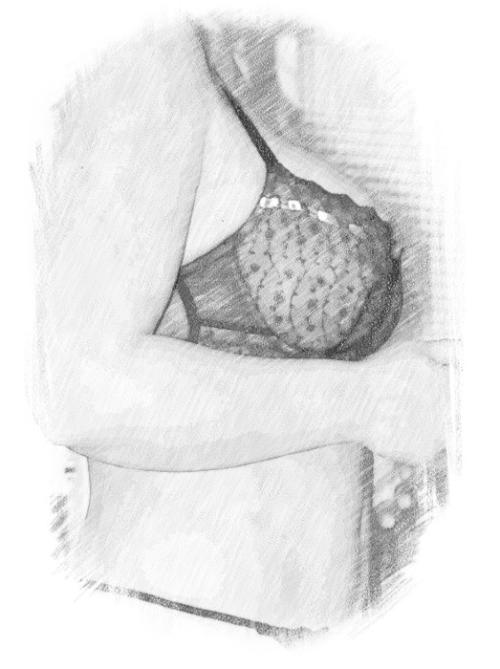 Essayage-15---dessin