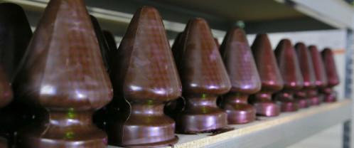 les-chocolats-de-Paul-1